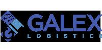 Galex Logistics